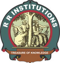RR Institutions